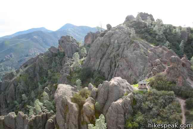 Pinnacles1